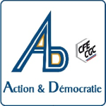 action et democratie bordeaux